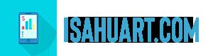 isahuart.com
